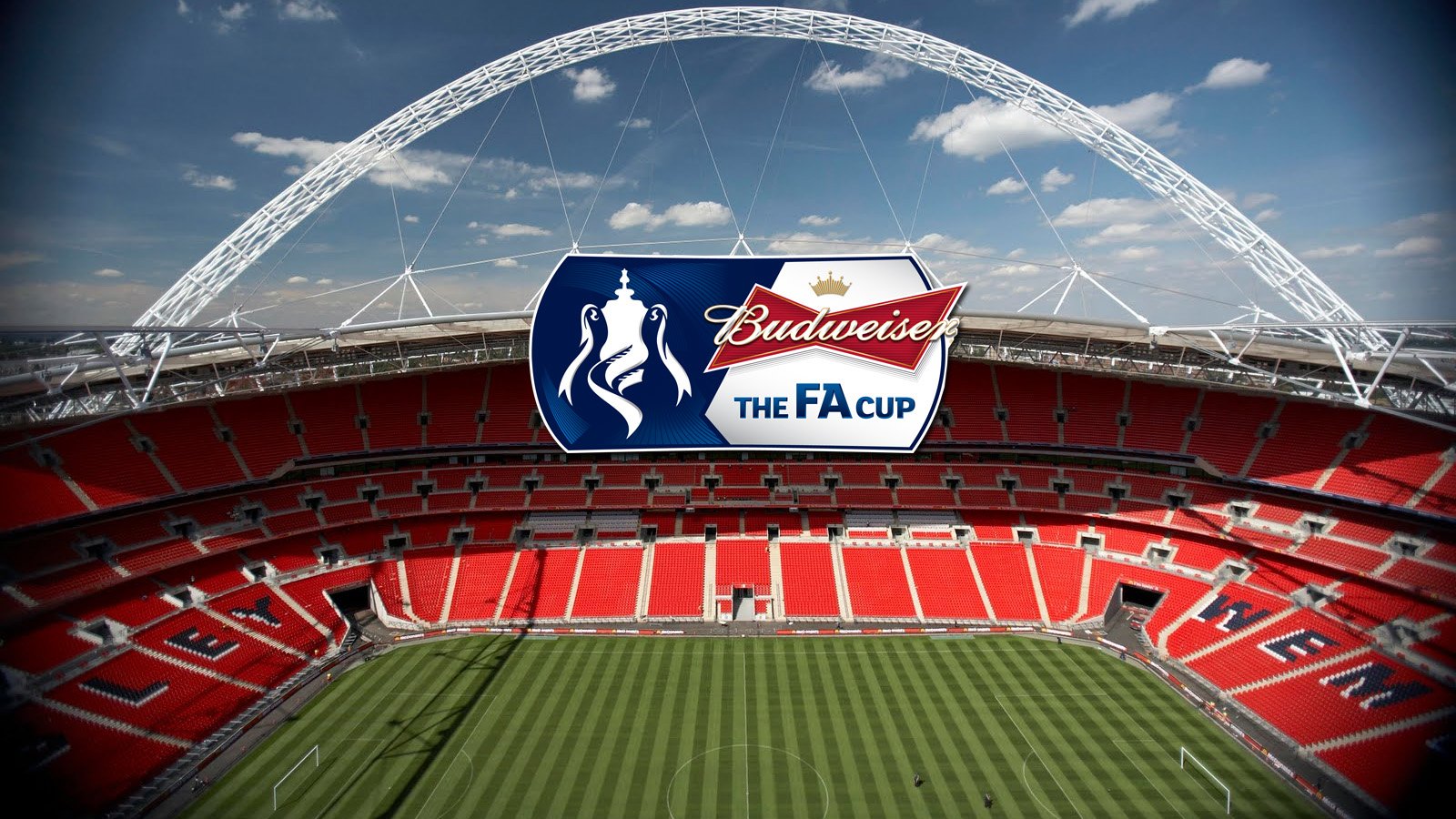FA CUP ROUND 3 . Newport C away.