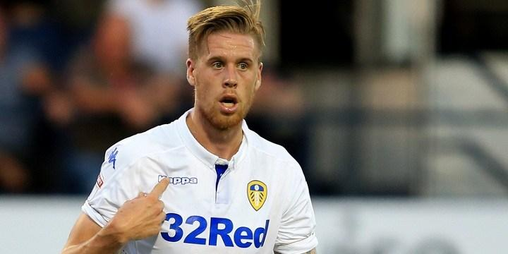 Where is Pontus Jansson?