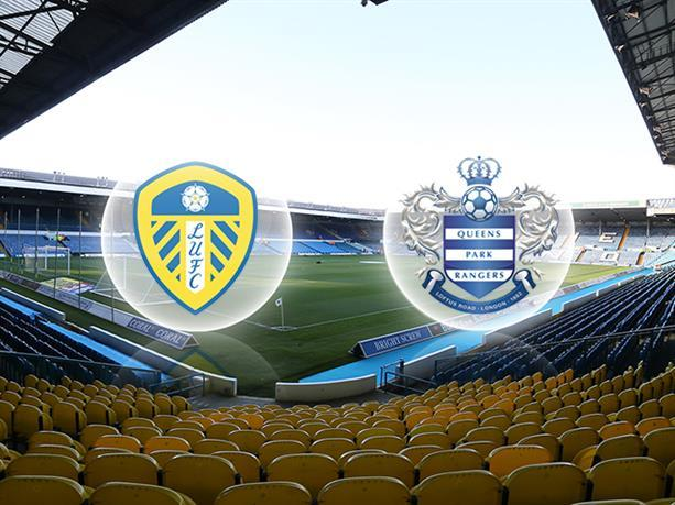 ***** Leeds v QPR Official Matchday Thread *****
